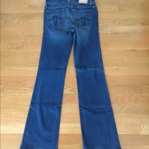 Level 99 Jeans - NWOT Level 99 Jeans - Size 26